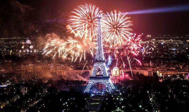 paris-fireworks