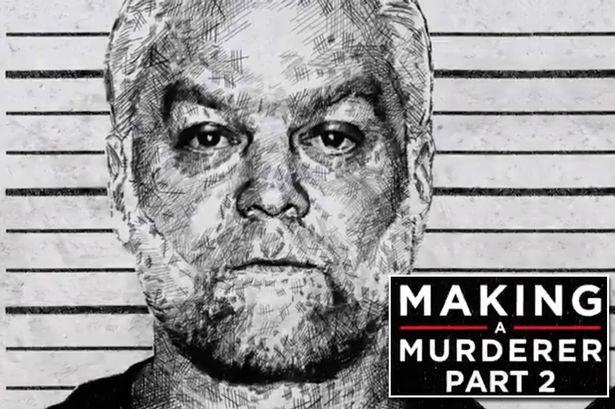 0_MAIN-Making-a-Murderer-part-2-release-date.jpg